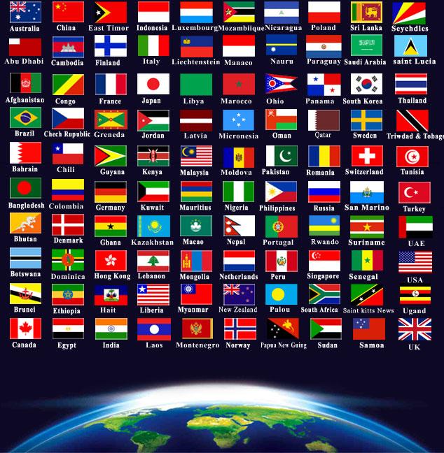 International Image